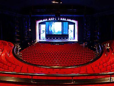 tickets f r das musical tina turner im stage operettenhaus. Black Bedroom Furniture Sets. Home Design Ideas