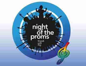 Night of the Proms 2020