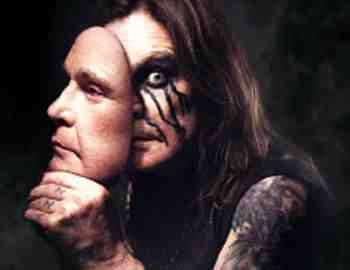 Ozzy Osbourne - No More Tours 2!
